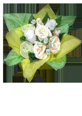 bouquet_unisex
